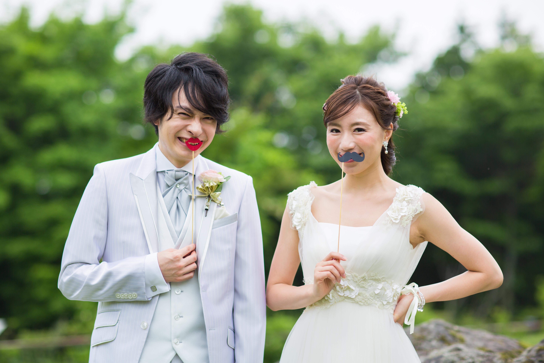 Photo Wedding Plan~思い出をかたちへ~